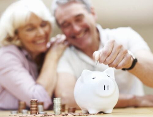 3 Ways Employees Can Catch Up on Retirement Saving